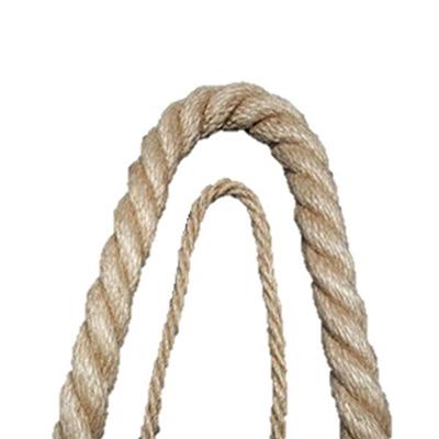 Manila Rope 60111