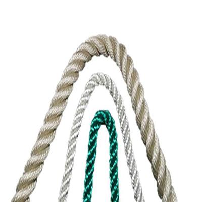 Nylon Rope 60112