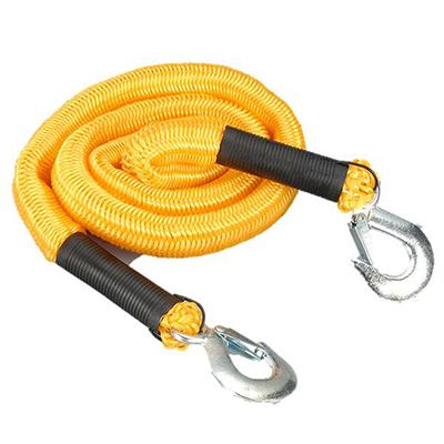Elastic Tow Rope 539