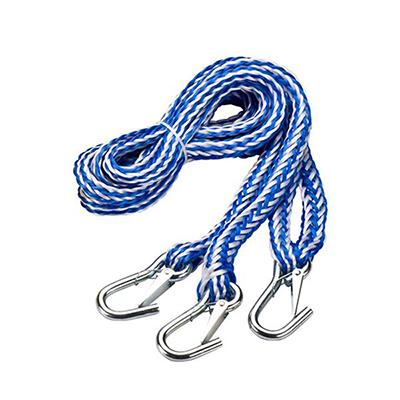Y Shape Tow Rope 540B