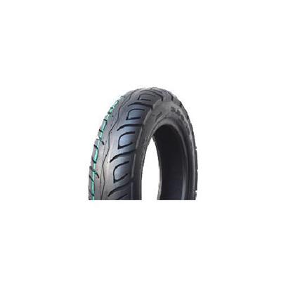 Electric Bike Tire N828