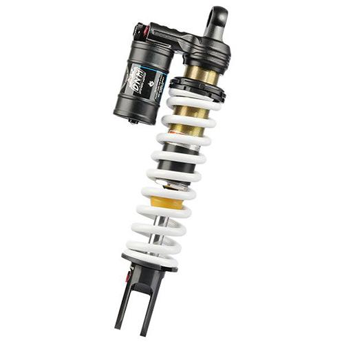DHL(Dirt-bike) Shock absorbers