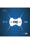 KMC Chain Industry Co., Ltd. (2016-2017 Catalogue)