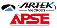 APSE Enterprise Co., Ltd.   艾栢士企業股份有限公司