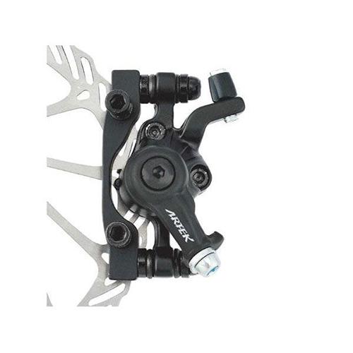 Bike Disc Brake System ADC-01