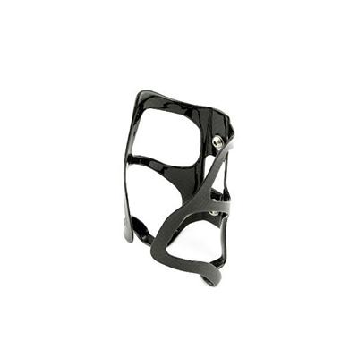 Carbon Fiber Bottle Cage BB16002