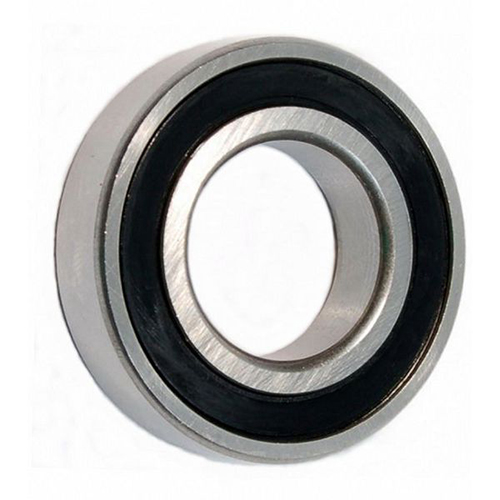 MAXTON BB Bearing for Bike Accessory