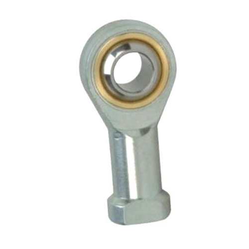 MAXTON Rod End Joint Bearing