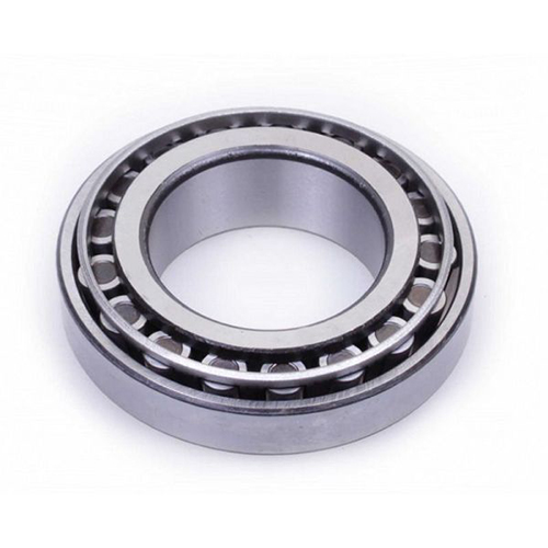 MAXTON Tapered Roller Bearing