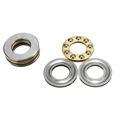 MAXTON MINI Series Thrust Bearing