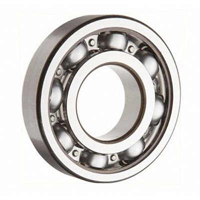 MAXTON 6400 Series Ball Bearing