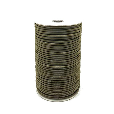 Bungee cord 102R