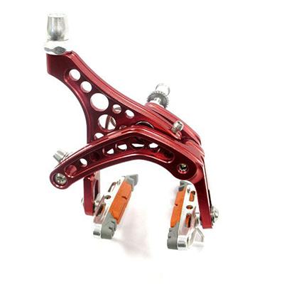 Bike Brakes BB08001-BB08003