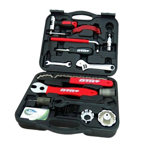 Tool Kit BB50501-BB50503