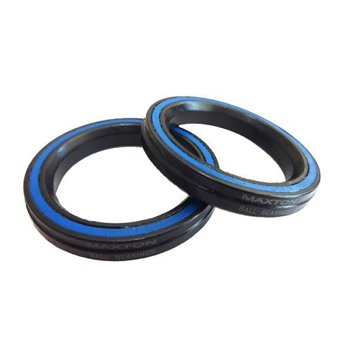 MAXTON Headset Bearing for Mountain and Road Bike
