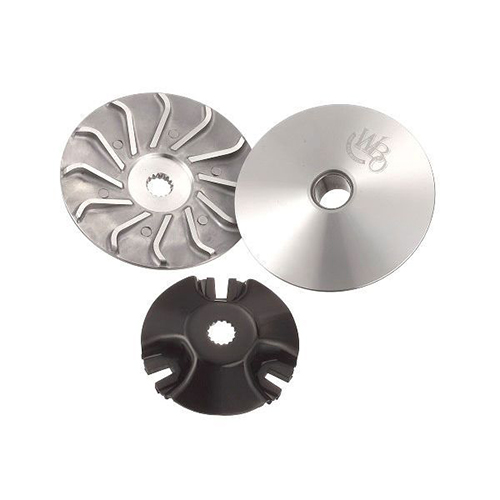 mio125 pulley set