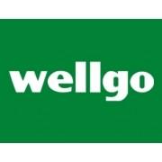 Wellgo Pedals Corp.   維格工業股份有限公司