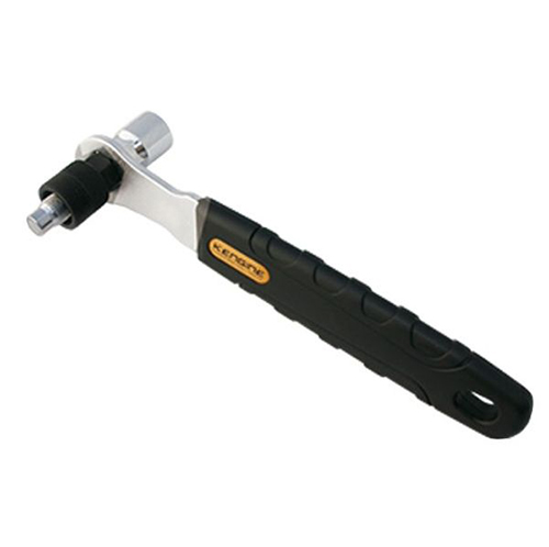 14MM BOX WRENCH CRANK TOOL-CC31A