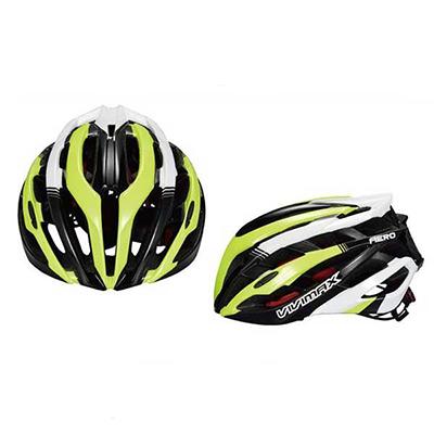 Helmet Aero