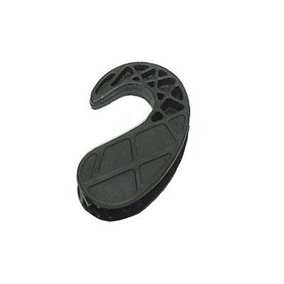 Adjustable Nylon Hook BCH007