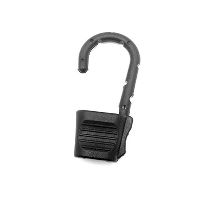 Steel Hook BCH016