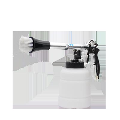 FC12 AIR PULSE CLEANING GUN