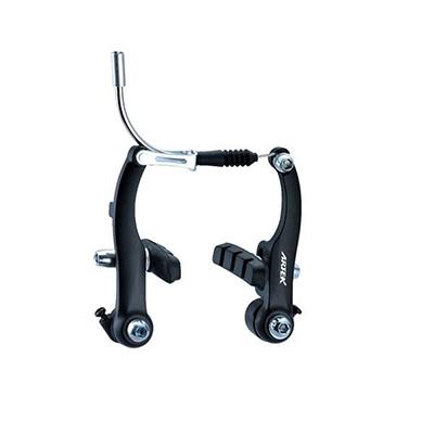 Bike V-Brake MV824D