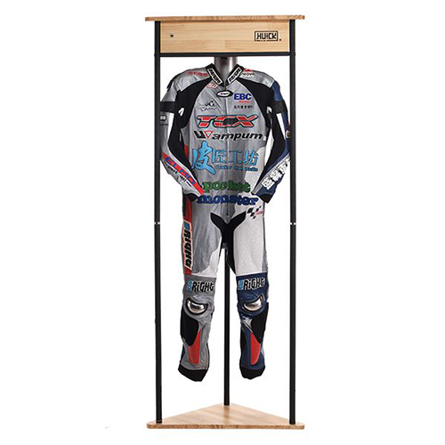 Motorcycle Racing Suit / Apparel
