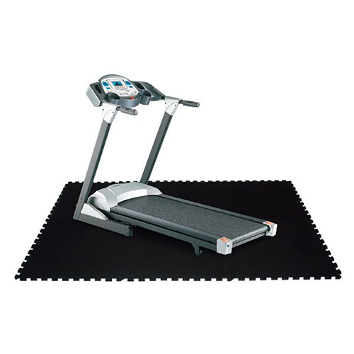 Gymmats / Fitnessmats