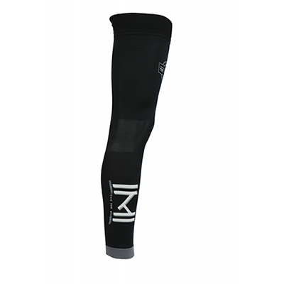 MBJ Full Leg Compression Sleeves - #01