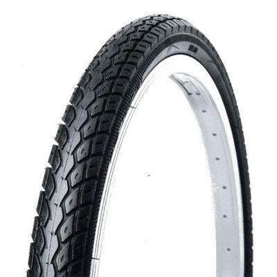 Electric Bike Tire N868
