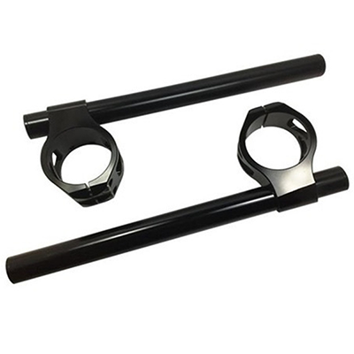 Clip-On Handlebar for Sport & Road Bikes BMH-COB-XXBK