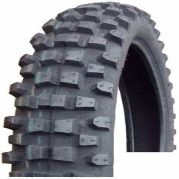 Motorcross Tire P204