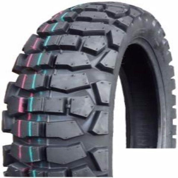 Motorcross Tire P207