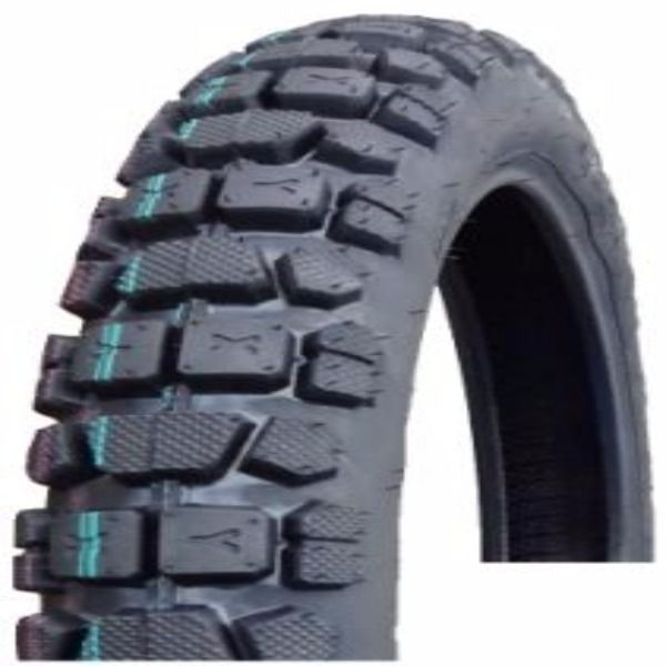 Motorcross Tire P217