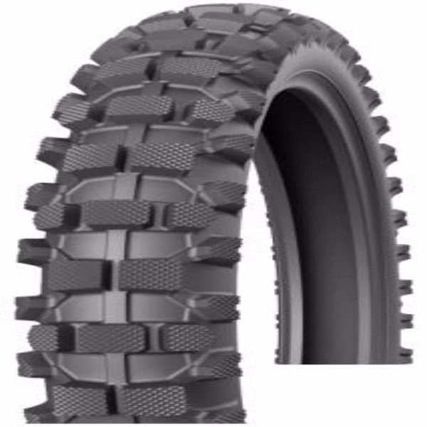Motorcross Tire P259