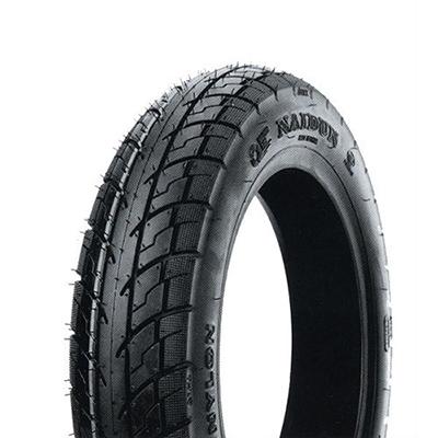 Electric Bike Tire N328