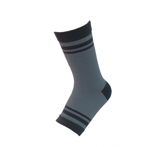 MBJ Ankle Compression Sleeves - #03