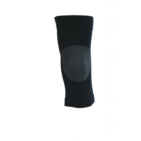 MBJ Knee Compression Sleeves - #02
