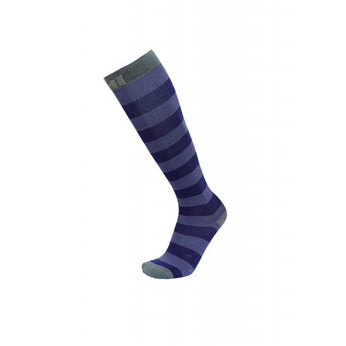 MBJ Fashion Compression Socks - #01