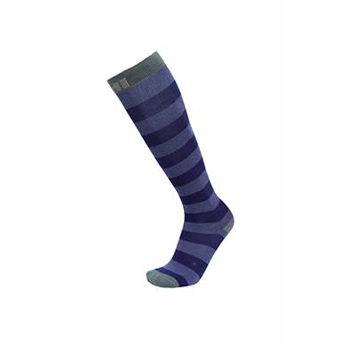 MBJ Fashion Compression Socks - #01