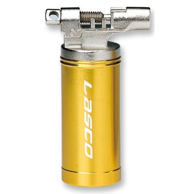 ACCESSORY l Tool LASCO-301