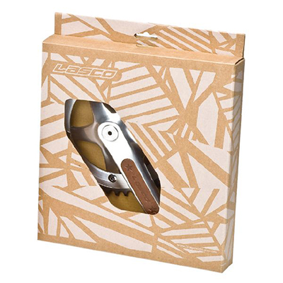 ACCESSORY l Tool RETAIL PACKAGING-BOX