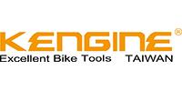 Kengine Ent. Co., Ltd.   建增企業股份有限公司