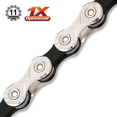 Bicycle Chains X11 ( Downhill / MTB / CX / Road )