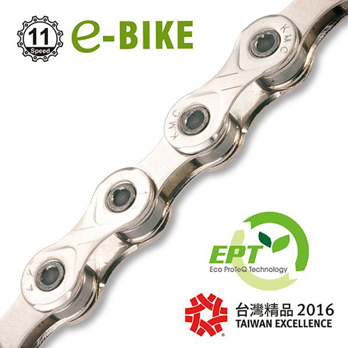 Bicycle Chains X11e ( eBike )