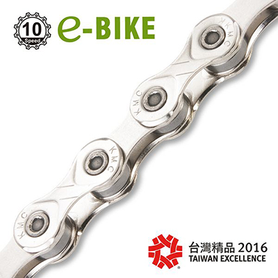 Bicycle Chains X10e