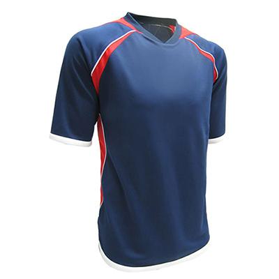 Sportswear - Football wear JR-0799