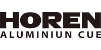 Horen Industrial Co., Ltd.   賀聯工業股份有限公司