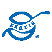 Exquis Enterprises Co. Ltd